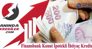 finansbank-ipotekli-ihtiyac-kredisi